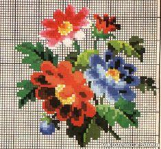 sxemy-vyshivki-cvetov 10