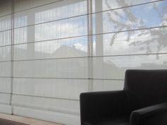 Beste afbeeldingen van raamdecoratie picture frame ramen en