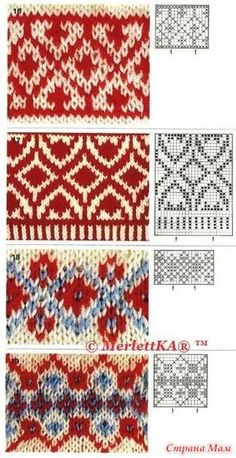 fair isle knitting Trendy knitting charts free fair isles tapestry crochet Trendy knitting charts free fair isles tapestry crochet Source by crbabcock Fair Isle Knitting Patterns, Fair Isle Pattern, Knitting Charts, Knitting Designs, Knitting Stitches, Knit Patterns, Knitting Projects, Stitch Patterns, Beginner Knitting