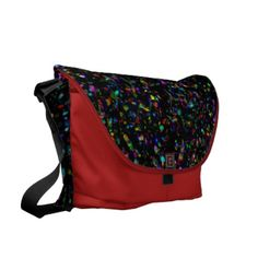 """Water resistant, extra durable (machine-washable). $141.70 Large main compartment and 2 front pockets.  Form fitted to your body.  Quick-adjust cam shoulder strap.  Holds a 15"""" laptop (w/optional sleeve)."""