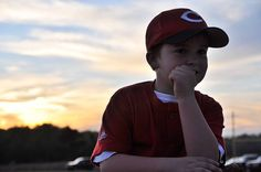 7 Truths About Your Kids and Anxiety