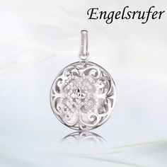 New To The Chakra Collection. - Shop now for engelsrufer_uk_ireland > http://ift.tt/1Ja6lvu