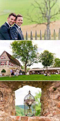 http://www.hochzeitswahn.de/inspirationen/zu-tranen-ruhrende-maisenburg-hochzeit/