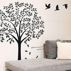 1000 images about dibujos en la pared on pinterest - Paredes con dibujos ...