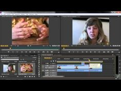 [VIDEOS] Want to Learn Adobe CS6 Inside and Out? Get $900 Worth of Training Videos for Just $100! - Limited Time; Examples