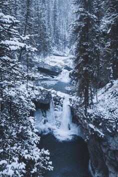 69 ideas winter landscape tattoo nature for 2019 City Photography, Landscape Photography, Nature Photography, Winter Pictures, Nature Pictures, Winter Magic, Winter Snow, Landscape Tattoo, Winter Scenery
