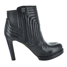 #FrenchConnection platform boots are edgey enough for the tough girl in you