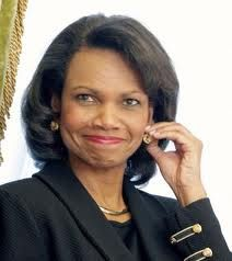 """As beautiful as she is intelligent. She once stated in an interview her """"dream job"""" would be Comissioner of the NFL. Guess she had to settle for Secretary of State of the United States of America. Condoleezza Rice - one admirable woman. Women In History, Black History, Great Women, Amazing Women, Condoleeza Rice, Yves Saint Laurent, Beautiful People, Beautiful Women, Health"""