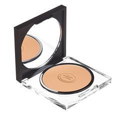 Sothys Teint Lumineux Velvety Compact Foundation - 10-Beige Naturel ** This is an Amazon Affiliate link. For more information, visit image link.