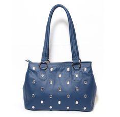 bolsa de couro topcouros Shoulder Bag, Bags, Products, Fashion, Leather Tote Handbags, Wallets, Shoes, Handbags, Moda
