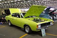 Image result for chrysler charger Chrysler Charger, Muscle Cars, Australia, Vehicles, Image, Rolling Stock, Vehicle, Tools