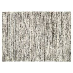 Check out this item at One Kings Lane! Armin Rug, Cobblestone