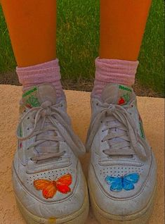 Aesthetic Shoes, Aesthetic Indie, Aesthetic Clothes, Indie Outfits, Cute Outfits, Photographie Indie, Cute Shoes, Me Too Shoes, Chica Cool