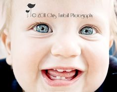 another gorgeous image of logan ♥ www.christurnbullphotography.com