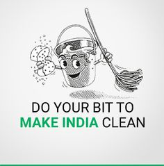 Help India Clean Up: Join The Cleanathon http://www.ndtv.com/blog/blog-help-india-clean-up-join-the-cleanathon-1266611
