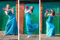Lewis & Nicola - Smeetham Hall Barn Essex Wedding Photography