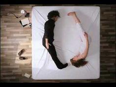 Oren Lavie music on iTunes- http://itunes.apple.com/Web..   Her Morning Elegance Directed by: Oren Lavie, Yuval & Merav Nathan..   =)