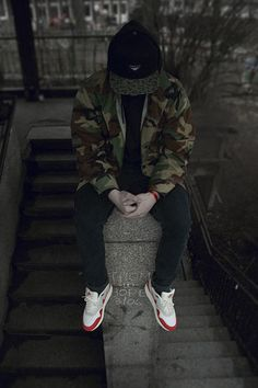 93d7ff4481d4 Lookbook Admirable (Spring 2013) Men Fashion Photo