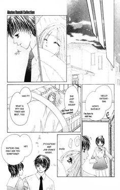 Lick scene Cr.mangafox #Mikamisensei no ishikate | Manga ...