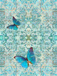 Teal Wallpapers Group 1500×1500 Wallpapers Teal (15 Wallpapers ...