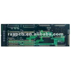107 great pcb by layer images printed circuit board, layers, pcb boardleading pcb board manufacturing in china, specializes in 20 layer high enig pcb , pcb design boards, pcb prototyping \u0026 pcb assembling services