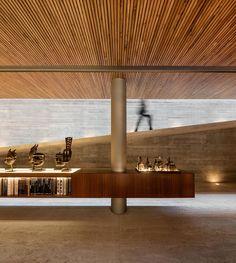 Galería de Casa Rampa / Studio mk27 - Marcio Kogan + Renata Furlanetto - 6