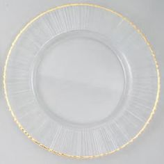 charger plates on pinterest plastic plates wedding plates and
