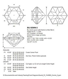 See related image detail Rock Collection, Sapphire Stone, Rocks And Gems, Gemstone Jewelry, Jewelry Design, Jewelry Making, Gemstones, Pattern, Blacksmithing