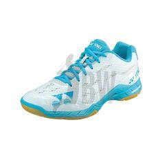 Yonex Aerus LX Women's Badminton Shoe