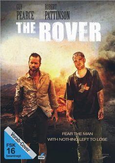videosjnunes.com filmes hd desfrute da qualidade*: Assistir The Rover: A Caçada – Dublado (2014)