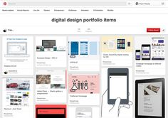 How B2B Marketers Can Use Pinterest