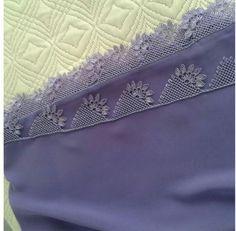 Some examples (excerpt) - Дизайн дома Crochet Doily Patterns, Crochet Doilies, Knitting Patterns, Knitted Shawls, Knitted Bags, Knitted Poncho, Filet Crochet, Knitting Socks, Baby Knitting
