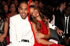 Rihanna and Chris Brown Call it Quits Again- http://getmybuzzup.com/wp-content/uploads/2013/04/rihanna-chris-brown-split-495x330.jpg- http://getmybuzzup.com/rihanna-and-chris-brown-call-it-quits/-  Rihanna Calls it Quits, Moves on With Her Life Not sure what to think, but here is the juice, apparently Rihanna and Chris Brown have separated again. Rihanna wants to focus on her career and move on with her life. ViaE! News: We can finally close the cluttered chapter of ourRi
