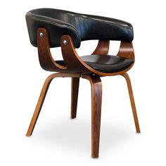 Olson Chair – Urban Home