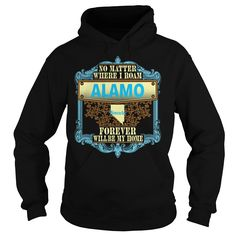 Alamo in Nevada T Shirts, Hoodies. Check price ==► https://www.sunfrog.com/States/Alamo-in-Nevada-Black-Hoodie.html?41382 $39.95