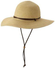 7002fa9c7b5 Shadeseeker Hat by Watership Trading Companie. Good for hiking ...
