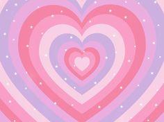 Cute Wallpaper Backgrounds, Tumblr Wallpaper, Aesthetic Iphone Wallpaper, Cute Wallpapers, Aesthetic Wallpapers, Google Backgrounds, Vintage Desktop Wallpapers, Hippie Wallpaper, Retro Wallpaper