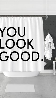 76 best sarcastic shower curtains images funny shower curtains rh pinterest com