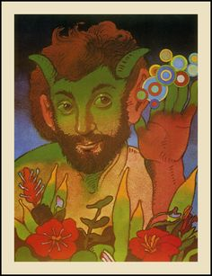 Milton Glaser - advertising the Saratoga Performing Arts Center Bob Dylan Poster, Milton Glaser, Book Posters, Arts Award, Creative Activities, Psychedelic Art, Art Techniques, Art Inspo, Art Photography