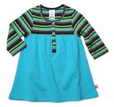 Zutano Baby-Girls Infant Midnight Stripe Henley Dress Zutano, http://www.amazon.com/dp/B007XD8FWW/ref=cm_sw_r_pi_dp_mGmOqb1WPYRW3