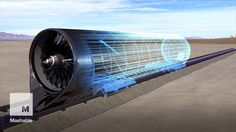 India offers land to Elon Musk to test Hyperloop Read more Technology News Here --> http://digitaltechnologynews.com  As Elon Musk struggles in acquiring land rights for testing his audacious Hyperloop project in the United States India has emerged out of http://www.buzzblend.com