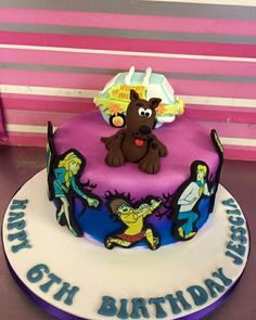 See 2 photos from 6 visitors to Cupcake Couture. Cupcake Couture, Birthday Cake, Desserts, Food, Tailgate Desserts, Deserts, Birthday Cakes, Essen, Postres