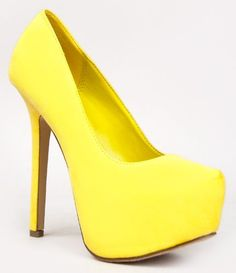 Breckelle's MARISA-21 Basic Classic Pointed Toe Platform High Heel Stiletto Party Pump Breckelles,SHOE FASHION to buy just click on amazon here                       http://www.amazon.com/dp/B00CZF6CJQ/ref=cm_sw_r_pi_dp_vx5tsb1PWVVGSREB