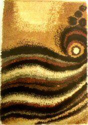 Rya Rug, Tribal Tattoos, Sea Shells, Ann, Rugs, Farmhouse Rugs, Seashells, Shells, Rug
