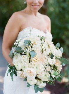 Wedding in Vancouver 13  1001weddings.com