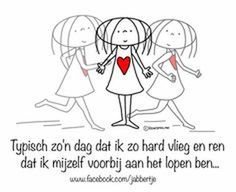 How I Feel, Feel Good, Great Quotes, Inspirational Quotes, Dutch Words, Dutch Quotes, Pretty Words, Good Vibes, Adhd
