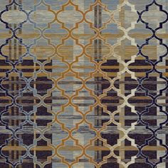 Menaj-A Tweed Durkan Hospitality