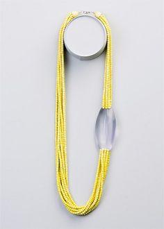 TS14+ Mermaids neclace, Plus Size Jewellery