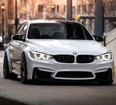 Repin this #BMW F80 M3 then find out how to make income online blogging.    This is $1 refundable trial offer so you can see everything to help pay for you BMW.    Go to http://bit.ly/100cents