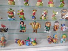 Spielzeugmuseum Keszthely
